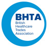 British Healthcare Trade Association