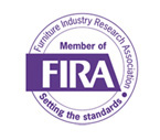 Furniature Industry Research Association