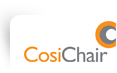 Cosi Chair