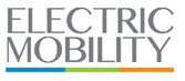 Electric Mobililty