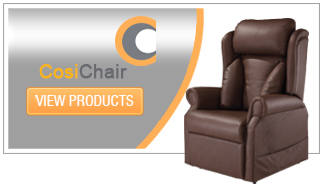 Cosi Chair Products