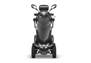Mobility Products - Electric Scooters Power Chairs and Rise
