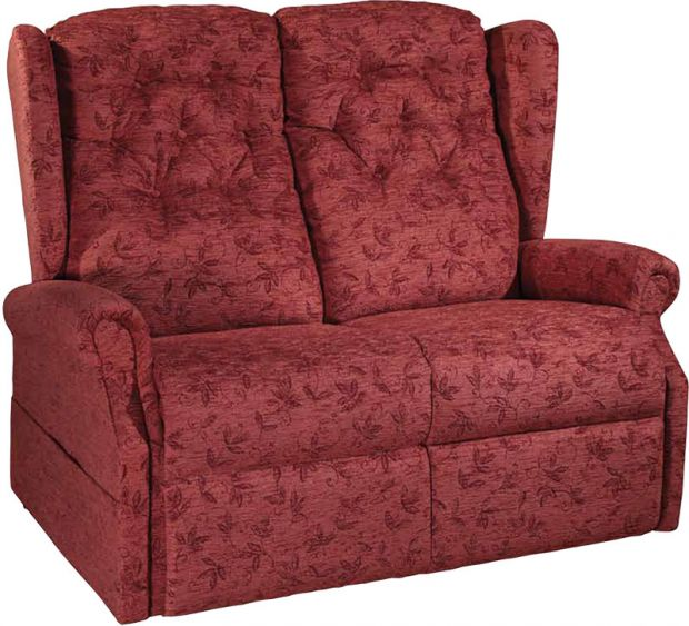 Wondrous 2 Or 3 Seater Static Sofa Available On Made To Order As Uwap Interior Chair Design Uwaporg