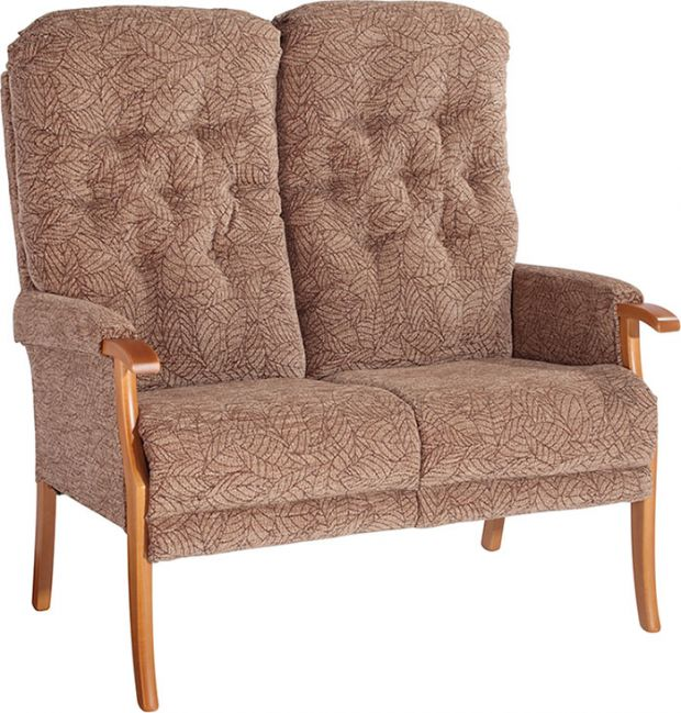 Tremendous 2 Seater Static Sofa Available On Made To Order Electric Forskolin Free Trial Chair Design Images Forskolin Free Trialorg